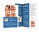 0000015397 Brochure Templates