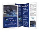 0000015402 Brochure Templates