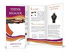 0000015407 Brochure Templates