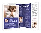 0000015418 Brochure Templates