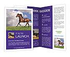 0000015425 Brochure Templates