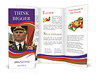 0000015433 Brochure Templates