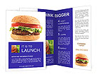 0000015434 Brochure Templates