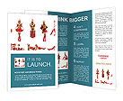 0000015437 Brochure Templates