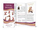 0000015439 Brochure Templates
