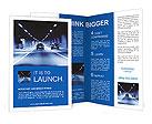 0000015441 Brochure Templates