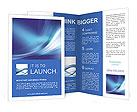0000015446 Brochure Templates