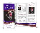 0000015451 Brochure Templates