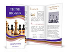 0000015453 Brochure Templates