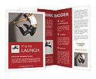 0000015460 Brochure Templates