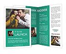 0000015474 Brochure Templates