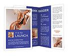 0000015477 Brochure Templates