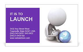 0000015483 Business Card Templates