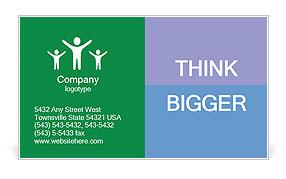 0000015484 Business Card Templates