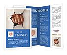 0000015486 Brochure Templates