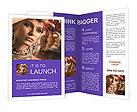 0000015500 Brochure Template