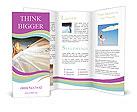 0000015503 Brochure Templates