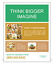 0000015523 Poster Template
