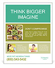 0000015524 Poster Template
