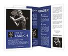 0000015525 Brochure Template