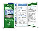 0000015527 Brochure Templates