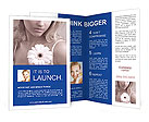 0000015538 Brochure Templates