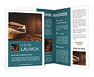0000015544 Brochure Templates