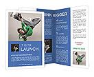 0000015547 Brochure Templates