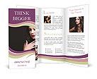 0000015548 Brochure Templates