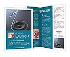 0000015550 Brochure Templates