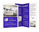 0000015552 Brochure Templates
