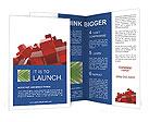 0000015558 Brochure Templates