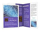 0000015561 Brochure Templates