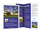 0000015562 Brochure Template