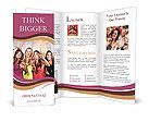 0000015567 Brochure Templates