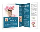 0000015571 Brochure Templates