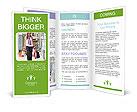 0000015583 Brochure Templates