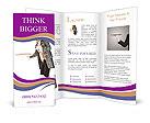 0000015586 Brochure Templates