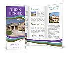 0000015594 Brochure Templates