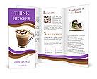 0000015596 Brochure Templates