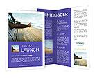 0000015600 Brochure Templates
