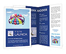 0000015603 Brochure Templates