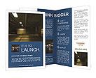 0000015605 Brochure Templates