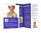 0000015606 Brochure Templates