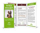 0000015608 Brochure Templates