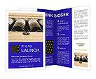 0000015609 Brochure Templates