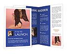 0000015610 Brochure Templates