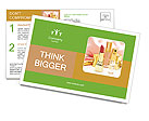 0000015617 Postcard Templates