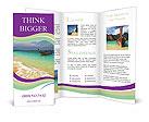 0000015618 Brochure Templates