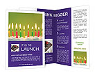 0000015626 Brochure Templates